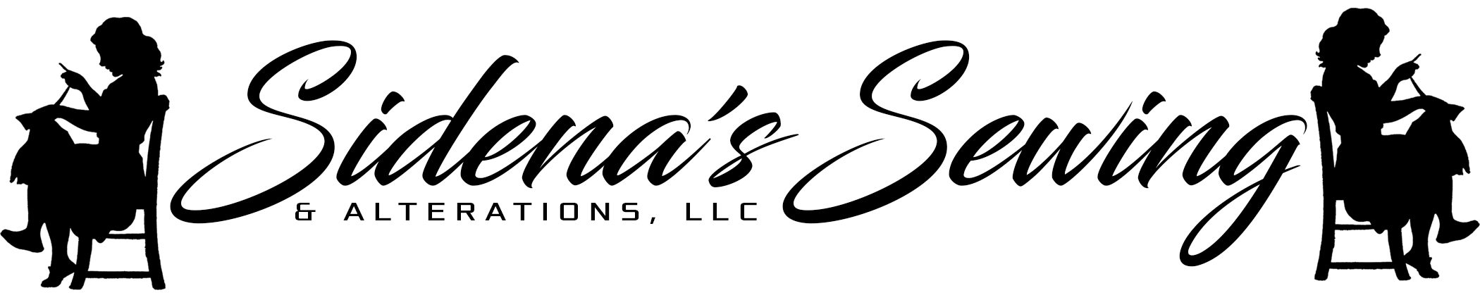 Sidena's Sewing & Alterations, LLC